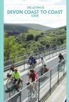 Devon-Coast-to-Coast-cycle-guide