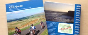 cropped-c2c-guide-book-from-excellent-books.jpg